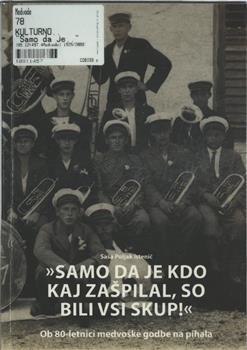 Godba Zbornik