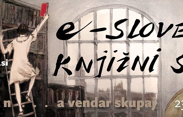 """36. Slovenski knjižni sejem minil """"narazen, a vendarle skupaj"""""""
