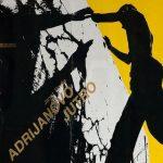 KUD Pirniče: Predstavo Adrijanovo jutro so izvedli leta 1983 in z njo gostovali po celi Jugoslaviji.