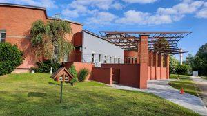 Knjižnica Stavba S Hiško 1 300x169