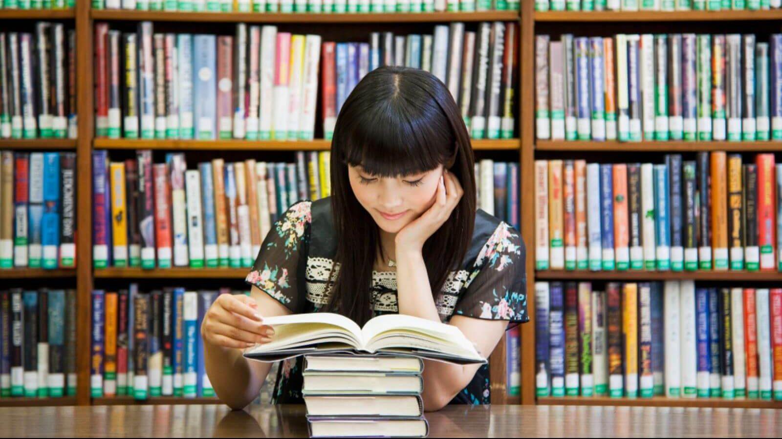 Reading Book E1614065830640