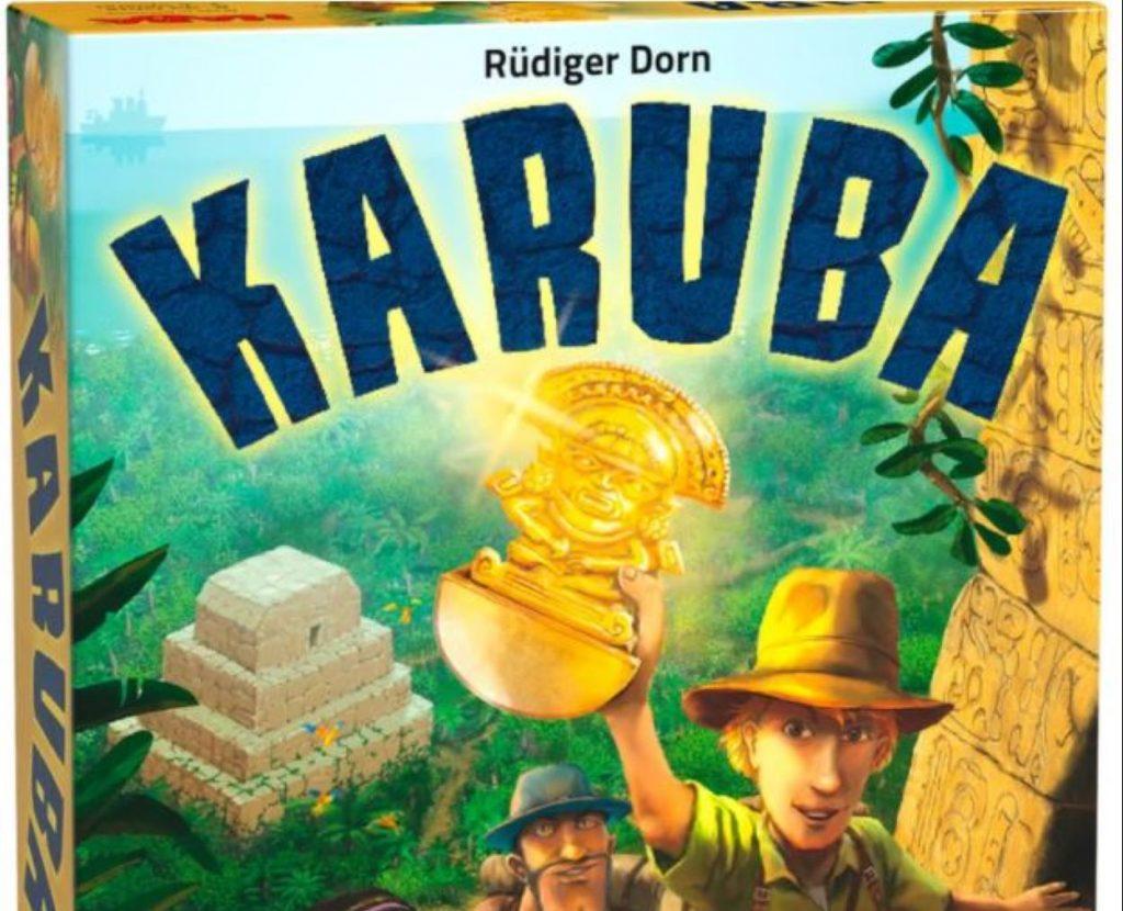 Karuba Igra E1616136992559 1024x830