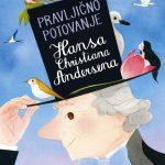 Pravljicno Potovanje Hansa Christiana Andersena Stisnjeno 150x150