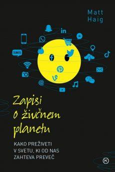Zivcni Planet Naslovka 1 230x345