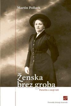 Zenska Brez Groba 230x345