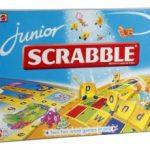 Scrabble 300x220 1 150x150