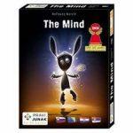 The Mind 300x300 1 150x150