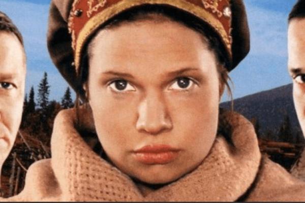 Ruski Film Kukavica Stisnjeno 600x400